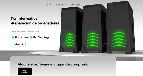tks-informatica